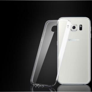 قاب طلقی دور ژله ای Talcous CaseSamsung Galaxy Note 5