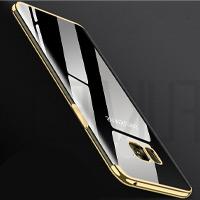 قاب ژله ای BorderColor Case Samsung Galaxy A5 2017