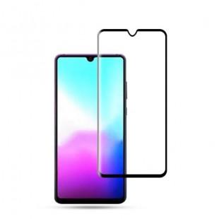 فول گلس فول چسب هواوی Full Glass Huawei Mate 20 Pro