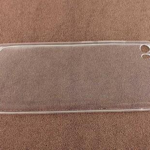 قاب طلقی دور ژله ای Talcous Case Xiaomi Mi5