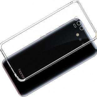 قاب طلقی دور ژله ای Talcous Case Huawei Honor Honor Magic