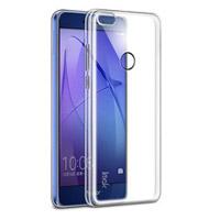 قاب طلقی دور ژله ای Talcous Case Huawei P8 Lite 2017