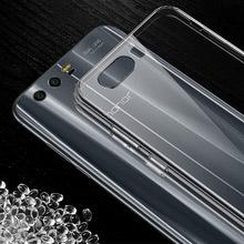 قاب طلقی دور ژله ای Talcous Case Huawei Honor 9