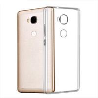 قاب طلقی دور ژله ای Talcous Case Huawei GR5