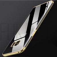 قاب ژله ای BorderColor Case Samsung Galaxy A7 2016