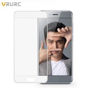 محافظ LCD شیشه ای Full Glass Screen Protector.Guard Huawei Honor 9