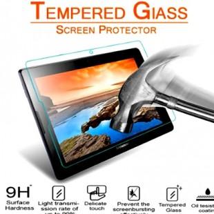 محافظ LCD شیشه ای Glass Screen Protector.Guard for Lenovo A7600