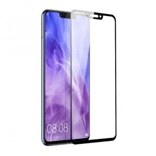 فول گلس فول چسب هواوی Full Glass Huawei Nova 3i