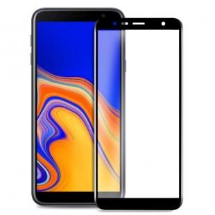 فول گلس فول چسب سامسونگ Full Glass Samsung Galaxy J4 Core