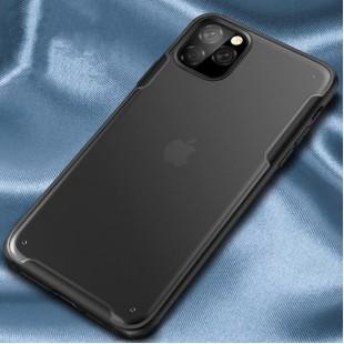 قاب پشت گلس آیفون Back Glass Case Apple iPhone 11