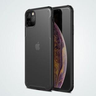 قاب پشت گلس آیفون Back Glass Case Apple iPhone 11 Pro Max