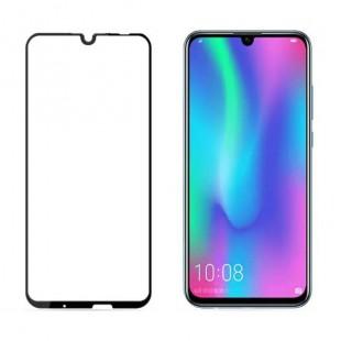 فول گلس فول چسب هواوی Full Glass Huawei Honor 10 Lite