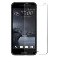 محافظ LCD شیشه ای Glass Screen Protector.Guard for HTC One A9