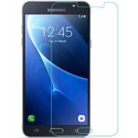 محافظ LCD شیشه ای Glass Case for Samsung Galaxy J7 2016