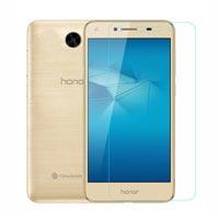 محافظ LCD شیشه ای Glass Screen Protector.Guard Huawei Y6 2
