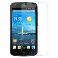 محافظ LCD شیشه ای Glass Screen Protector.Guard Huawei Y520