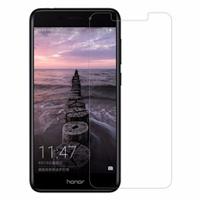 محافظ LCD شیشه ای Glass Screen Protector.Guard Huawei Honor V9 Play