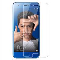 محافظ LCD شیشه ای Glass Screen Protector.Guard Huawei Honor 9