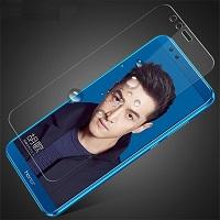 محافظ LCD شیشه ای Glass Screen Protector.Guard Huawei Honor 9 Lite