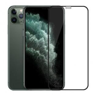 گلس فول D+ آیفون D+ Transparent Glass Apple iPhone 11 Pro