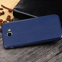 https://cover4you.shopfa.com/product/-x-level-cover-fibcolor-cover-for-htc-desire-eye