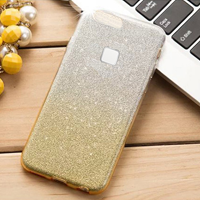 قاب ژله ای Alkyd jelly Case for Huawei P9