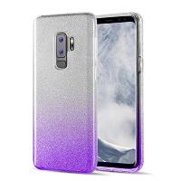 قاب ژله ای Alkyd jelly Case Samsung Galaxy A8 Plus 2018
