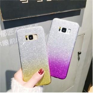 قاب ژله ای Alkyd jelly Case Samsung Galaxy S8 Plus