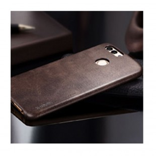 قاب چرمی X-Level Leather VINTAGE Case Huawei Nova 2