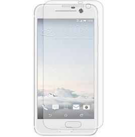 محافظ LCD شیشه ای Glass Screen Protector.Guard for HTC One M10