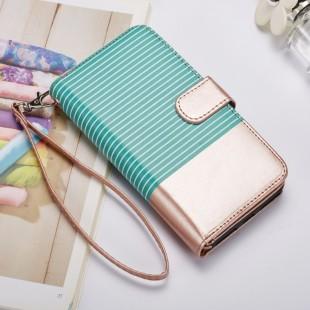 کیف چرمی New Brg Bag Apple iPhone 7 Plus