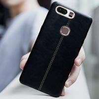 قاب چرم Vorson Case for Huawei Honor V8