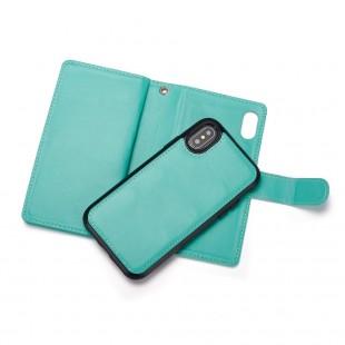 کیف چرمی New Brg Bag Apple iPhone 7