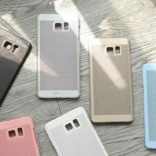 قاب محکم Loopeo Case for Samsung Galaxy A5 2016