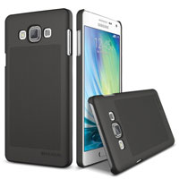 قاب محکم Loopeo Case for Samsung Galaxy J5