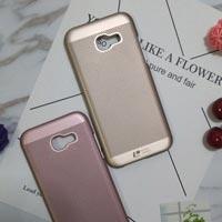 قاب محکم Loopeo Case Samsung Galaxy A5 2017