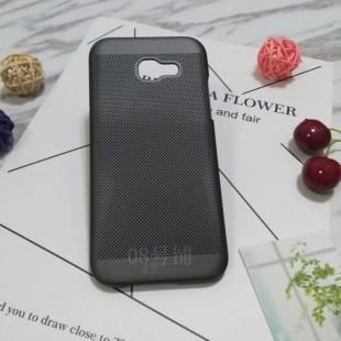 قاب محکم Loopeo Case Samsung Galaxy A7 2017