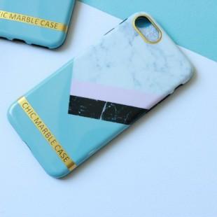 قاب محکم Luxury TPU Case Apple iPhone 7