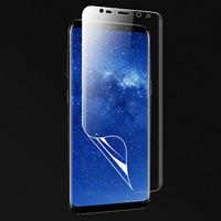 محافظ LCD ژله ای BestSuit Screen Protector.Guard Samsung Galaxy Note 8