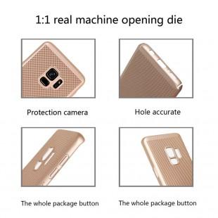 قاب محکم Loopeo Case Samsung Galaxy Grand Prime Pro