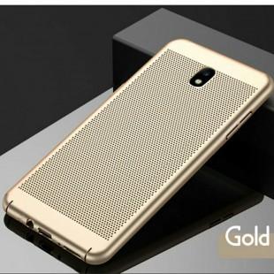 قاب محکم Loopeo Case Samsung Galaxy J3 Pro