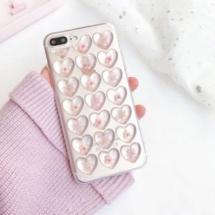 قاب ژله ای Luxury TPU Case Apple iPhone 7