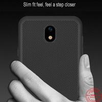 قاب محکم Loopeo Case Samsung Galaxy J7 Pro