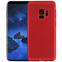 قاب محکم Loopeo Case Samsung Galaxy S9