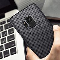 قاب محکم Loopeo Case Samsung Galaxy S9 Plus