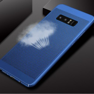 قاب محکم Loopeo Case Samsung Galaxy Note 8