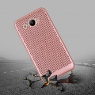 قاب محکم Loopeo Case Huawei Y3 2017