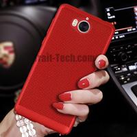 قاب محکم Loopeo Case Huawei Y5 2017