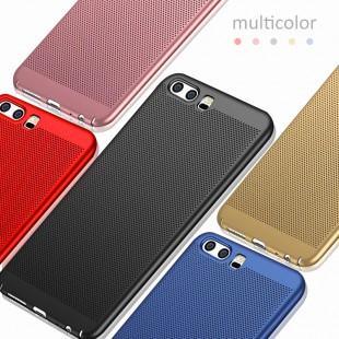 قاب محکم Loopeo Case Huawei Honor 7x
