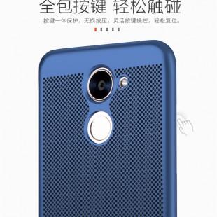 قاب محکم Loopeo Case Huawei Y7 Prime